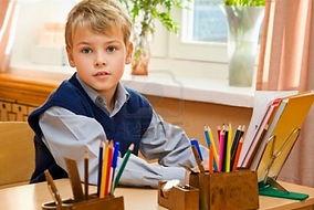 Проблемы воспитания детей? Обратитесь к специалисту