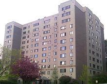 apartment building towe.jpg