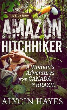 Amazon hitchhiker fron cover.jpeg