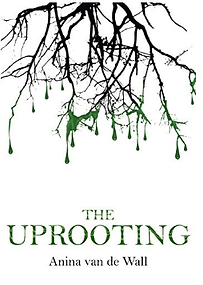 The Uprooting Cover.png