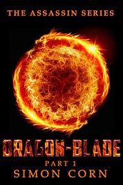 Simon Corn - Dragon-Blade Part 1 (1).jpg