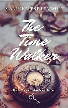 The Time Walker.JPG