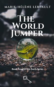 World Jumper 1(1).png