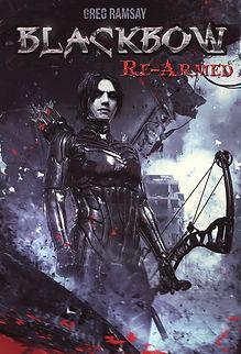 blackbow_re-armed_cover.jpg