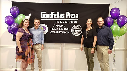 2019-Goodfellas-pizza.jpg