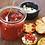 Thumbnail: Tomato Relish