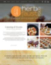 herbfaustwebsite.png