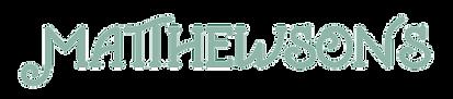 matthewsons logo trans.png