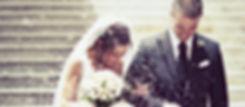 Pert Wedding P.A.