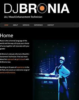 DJ%20Bronia_edited.jpg