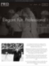perthweddingDJ website.png