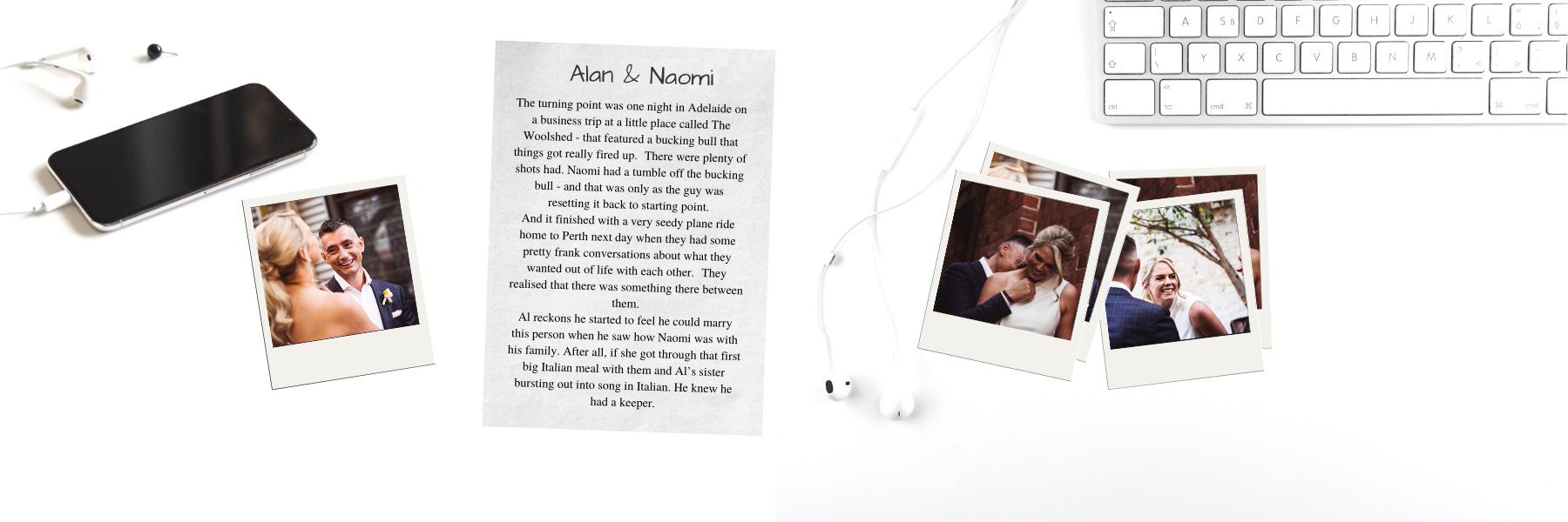 Alan & Naomi.png