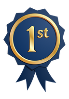 free-png-badge-1st-place-by-ninahagn-d8r