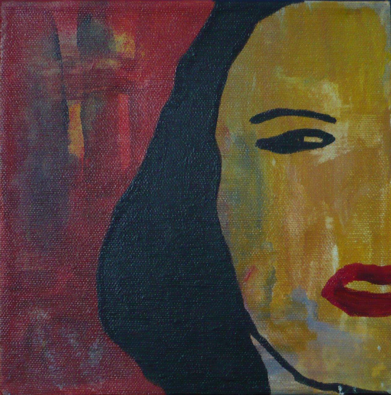 La Femme 2