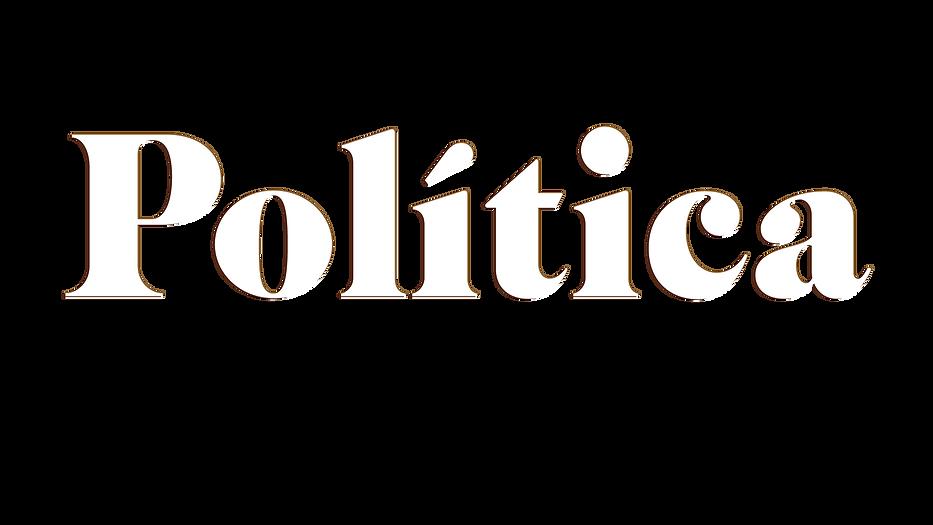 politica.png
