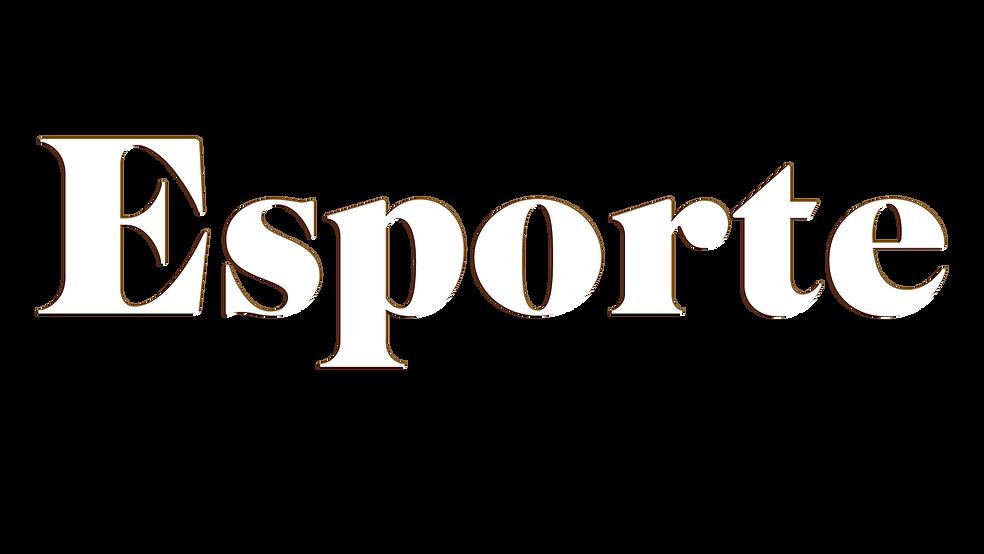 esporte.png