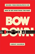 bow down cover.jpg