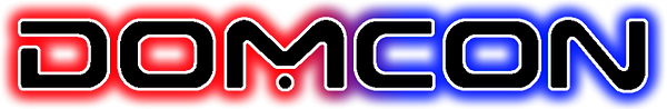 DomCon banner.png
