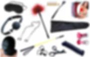 free toy kit collage.jpg