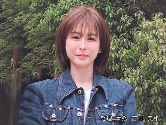 Miwa Yoshida-min_edited