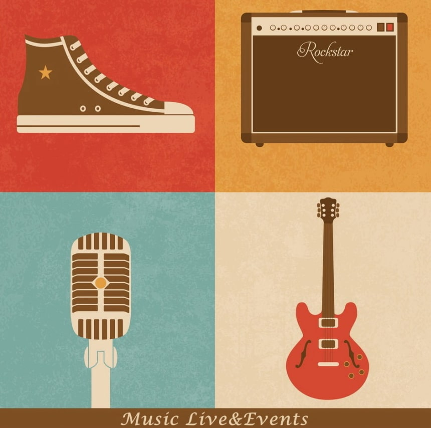 MusicLive&Events