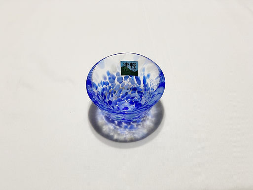岩清水 F-79471