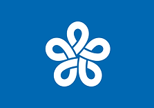 640px-Flag_of_Fukuoka_Prefecture.svg.png