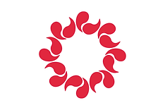 1280px-Flag_of_Saitama_Prefecture.svg.pn