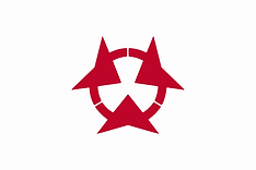 640px-Flag_of_Oita_Prefecture.svg.png