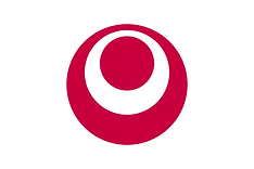 640px-Flag_of_Okinawa_Prefecture.svg.png
