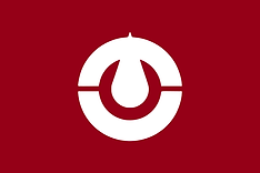 800px-Flag_of_Kochi_Prefecture.svg.png