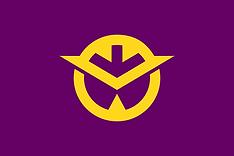 640px-Flag_of_Okayama_Prefecture.svg.png
