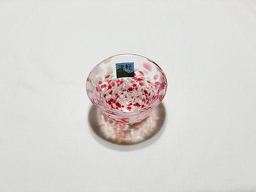 桜吹雪 F-79470