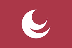 800px-Flag_of_Hiroshima_Prefecture.svg.p