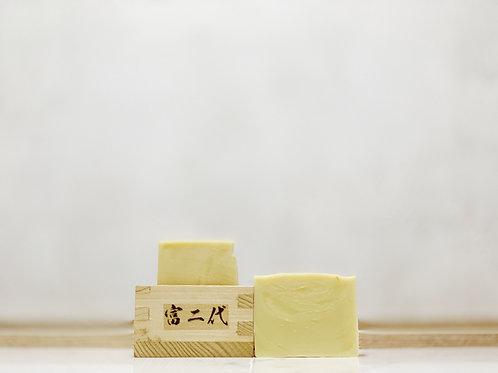 清酒手工番皂 Sake Handmade Soap