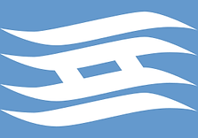 300px-Flag_of_Hyogo_Prefecture.svg.png