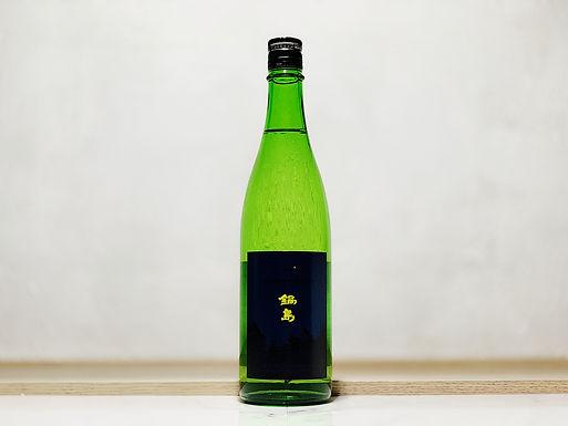 鍋島 SUMMER MOON 吟釀酒