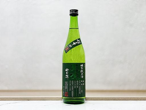天吹 超辛口 純米 生酒 720ml