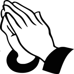 Praying-Hands-Clip-Art-Transparent.png