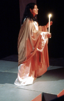 Macbeth 1977 1