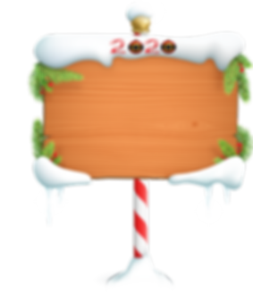 Christmas in july 2.png