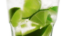 Apple Cider Vinegar - What is it Good For?