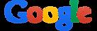 google-logo-2013-1.png