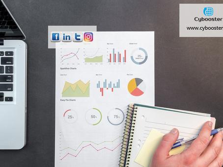 Comment auditer efficacement ses réseaux sociaux ?