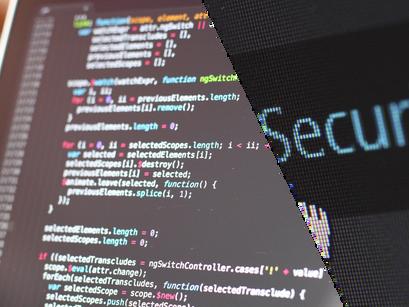 Article DAFmag.fr [Avis d'expert] Cybercriminalité - comment s'y prendre quand on est une PME ?