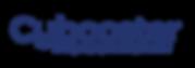 Cybooster_Logo_With%20tagline_blue_web_e