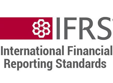 L'audit interne – un outil pour l'IFRS 17