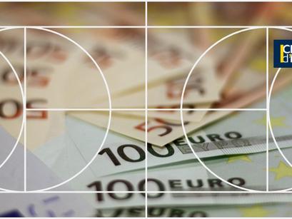 Article Chefdentreprise.com : Comment combattre la corruption ?