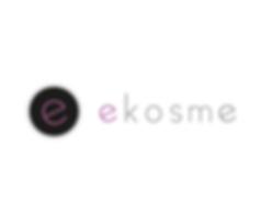 Logo Ekosme.png
