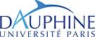 Université_Paris-Dauphine.png